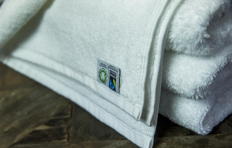 linge de bain cologique 100 coton organique haut de gamme