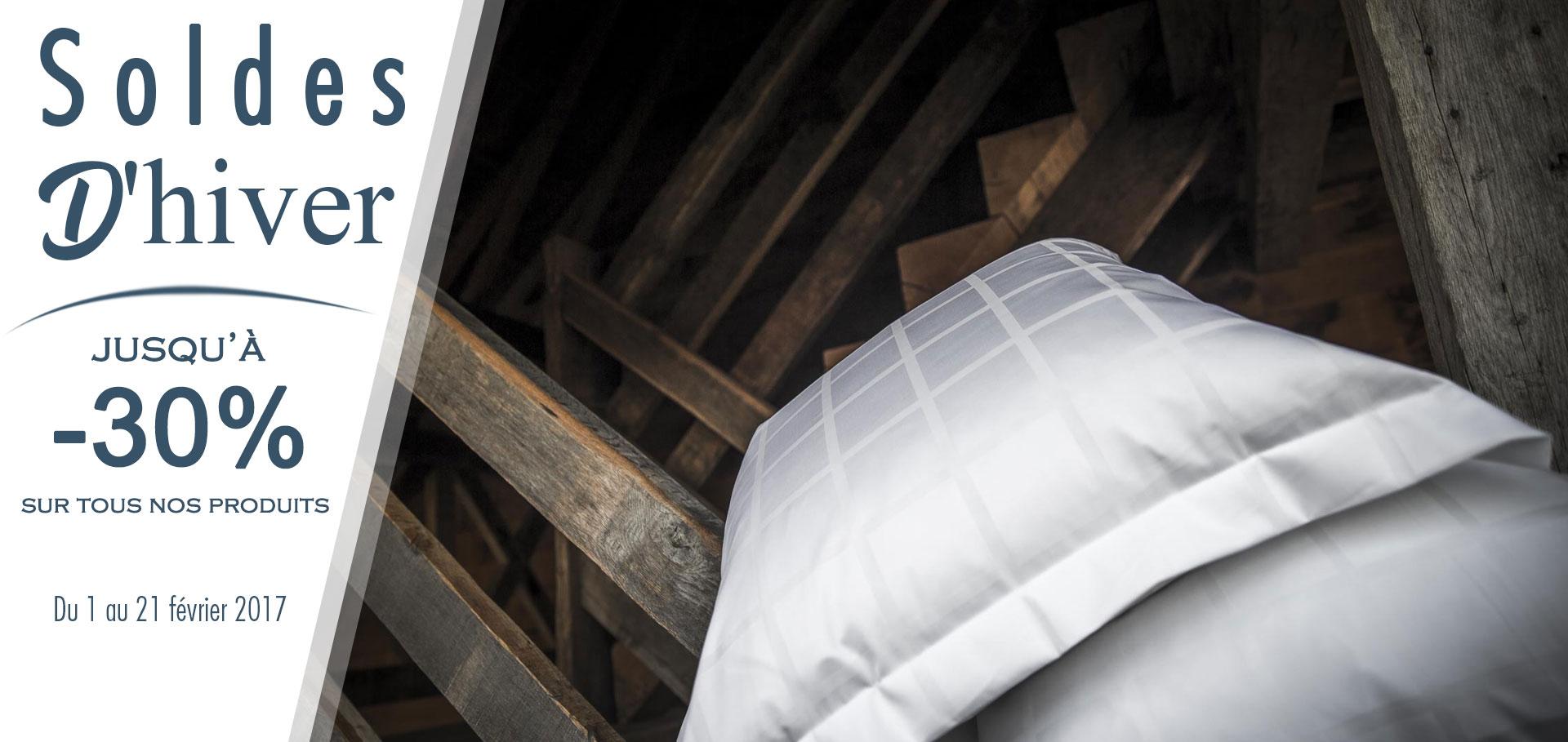 linge de lit linge de bain linge cologique haut de gamme luxe linen. Black Bedroom Furniture Sets. Home Design Ideas
